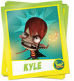 Character large 332x363 kyle card (1)