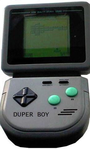 File:New Duper Boy.jpg