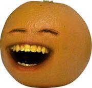Orange-Laughing transparent 20110414012109