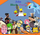 John Block Party 2