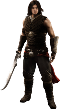 200px-The Prince SOT Profile Render