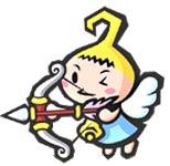CupidSSB