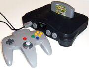 1264781405 Nintendo64