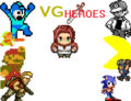 Thumbnail for version as of 04:07, January 13, 2015
