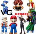 Thumbnail for version as of 04:13, January 13, 2015