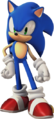 Sonicunleashed.png