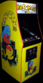 Pac-man-arc-cabinet.png