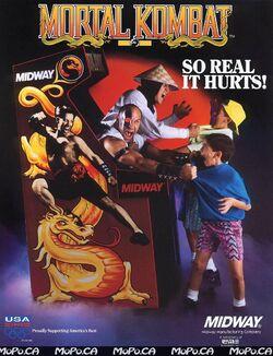 Mortal-kombat-arcade-flyer-774414