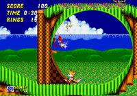 Sonic2-01