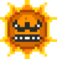 Angry sun, the.png