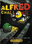 Alf18