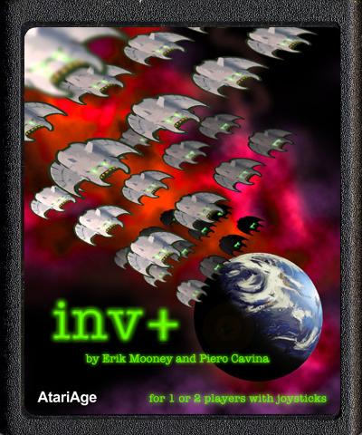 File:INV .jpg