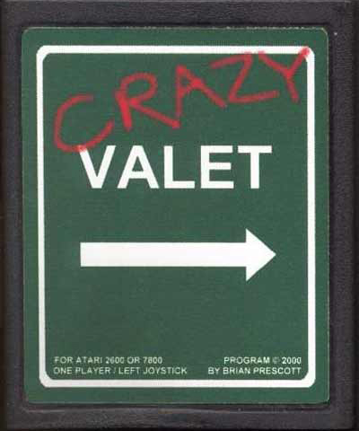 File:Crazy Valet.jpg