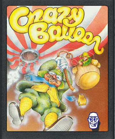 File:Crazy Balloon (Hozer).jpg