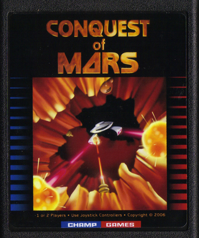 File:Conquest of Mars.jpg