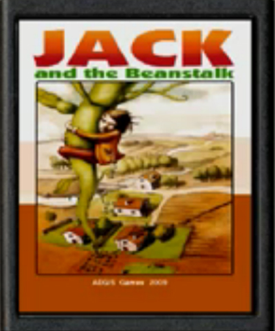 File:Jack and the Beanstalk.jpg