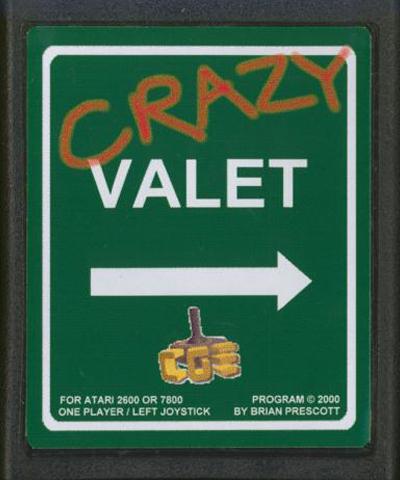 File:Crazy Valet (CGE).jpg