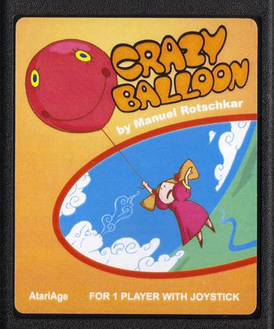 File:Crazy Balloon (AtariAge).jpg