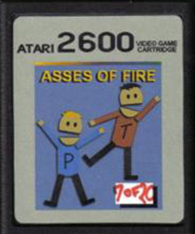 File:Asses of Fire.jpg