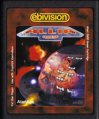File:Allia Quest AtariAge.jpg