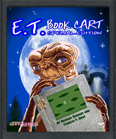 File:E.T. Book Cart (Hozer).jpg
