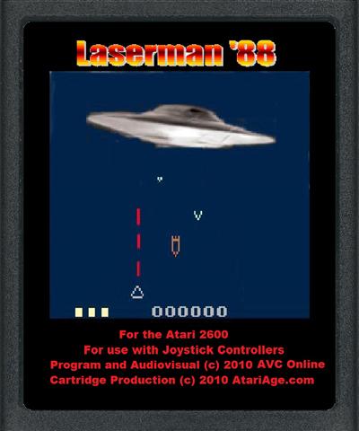 File:Laserman 88.jpg