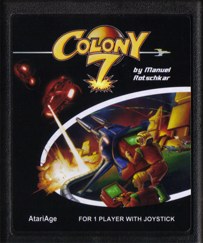 File:Colony 7.jpg