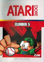 Climb7