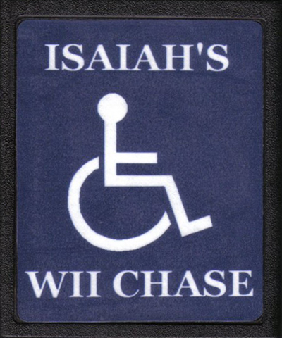File:Isaih's Wii Chase.jpg