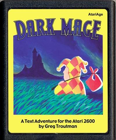 File:Dark Mage (AtariAge).jpg