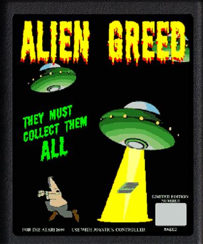File:Alien Greed.jpg