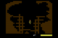 Cave2