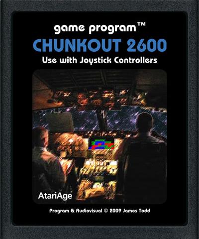 File:Chunkout 2600 (AtariAge).jpg