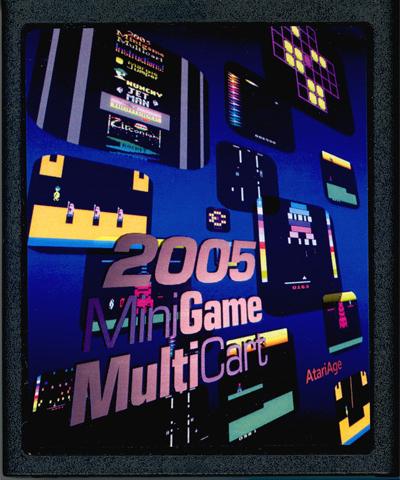 File:2005 MiniGame MultiCart.jpg