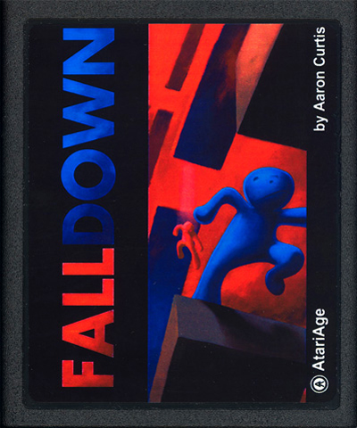 File:Fall Down.jpg