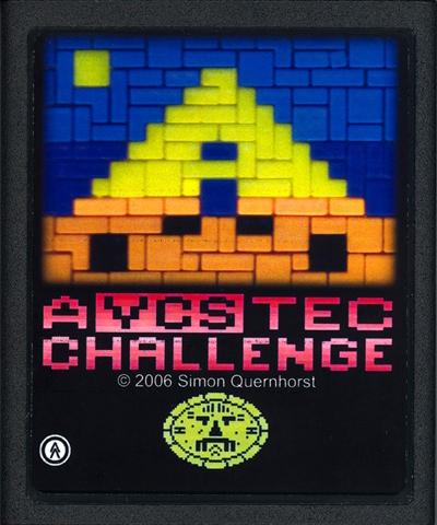 File:A VCS Tec Challenge.jpg