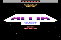 Allia01