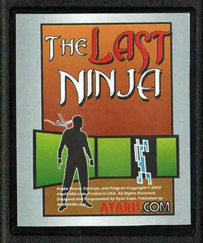 File:Last Ninja, The.jpg