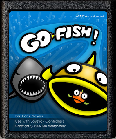 File:Go Fish.jpg
