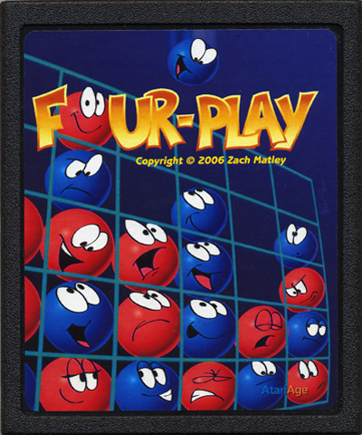 File:Four Play.jpg