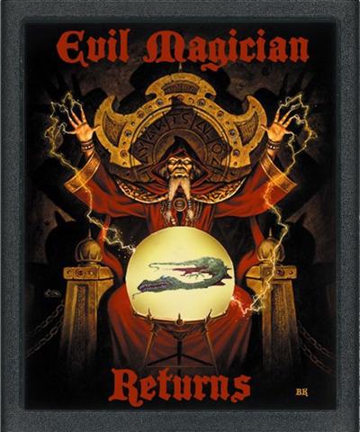 File:Evil Magician Returns.jpg