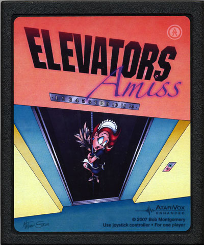 File:Elevators Amiss.jpg