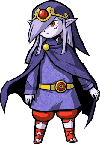 File:Vaati Hylian Form (The Minish Cap).png