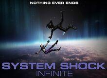 System Shock Infinite 2.0.1