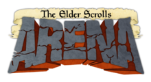 3135 the-elder-scrolls-arena-prev