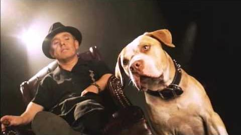 Pit Boss on Animal Planet Trailer
