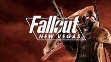Fallout nv