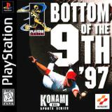Bottom of the 9th '97