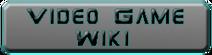 VideoGameWikiLogo