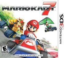 Mario-Kart-7-NA-Box-Art